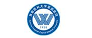 北京首都医科大学宣武米乐体育官方网站