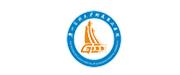 广州医科大学第二米乐体育官方网站米乐体育官方网站