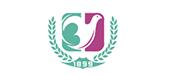 广州医科大学第三米乐体育官方网站米乐体育官方网站