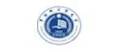 宁波市第二人民米乐体育官方网站