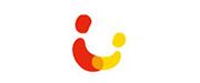 上海交通大学儿童米乐体育官方网站