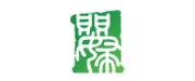 上海同济大学第一妇婴米乐体育官方网站