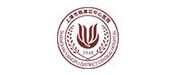 上海同济大学米乐体育官方网站杨浦米乐体育官方网站
