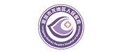 深圳龙岗人民米乐体育官方网站