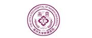 天津南开大学米乐体育官方网站安定米乐体育官方网站