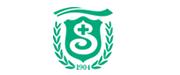 威海市立米乐体育官方网站