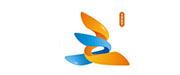 广州医科大学米乐体育官方网站第五米乐体育官方网站